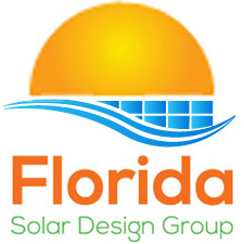 Florida-Solar-Design-Group-Logo