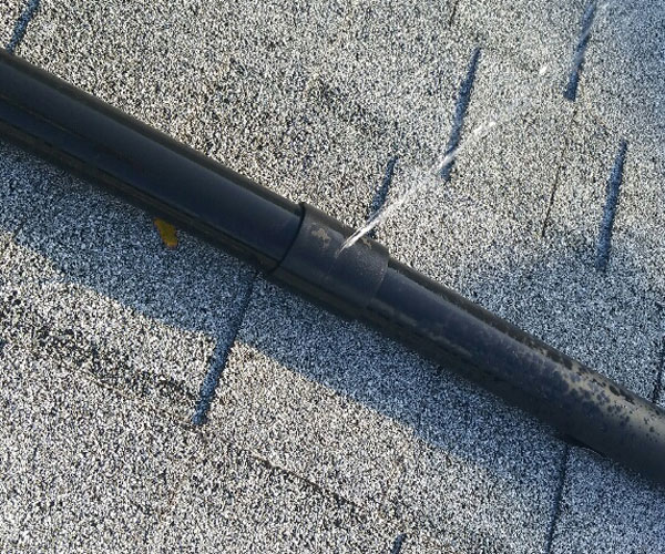 Black-PVC-Fitting-Leak