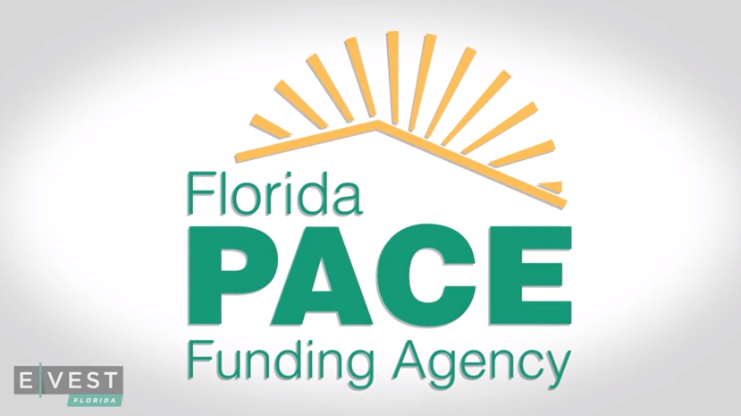 Florida PACE - Property Assessed Clean Energy