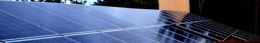 Solar Panels Add Value to Homes