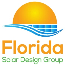 Florida Solar Design Group, Fort Myers, FL