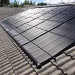 Solar Energy Fort Myers Fl Florida Solar Design Group
