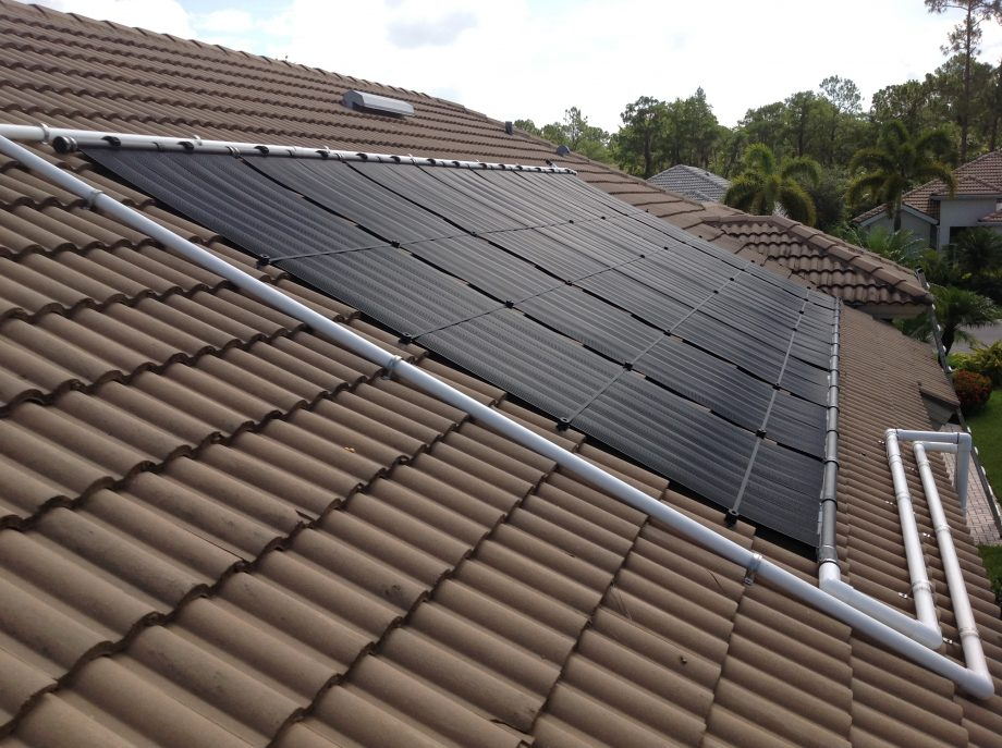 Solar Panel Cost Pricing For Southwest Florida Solar