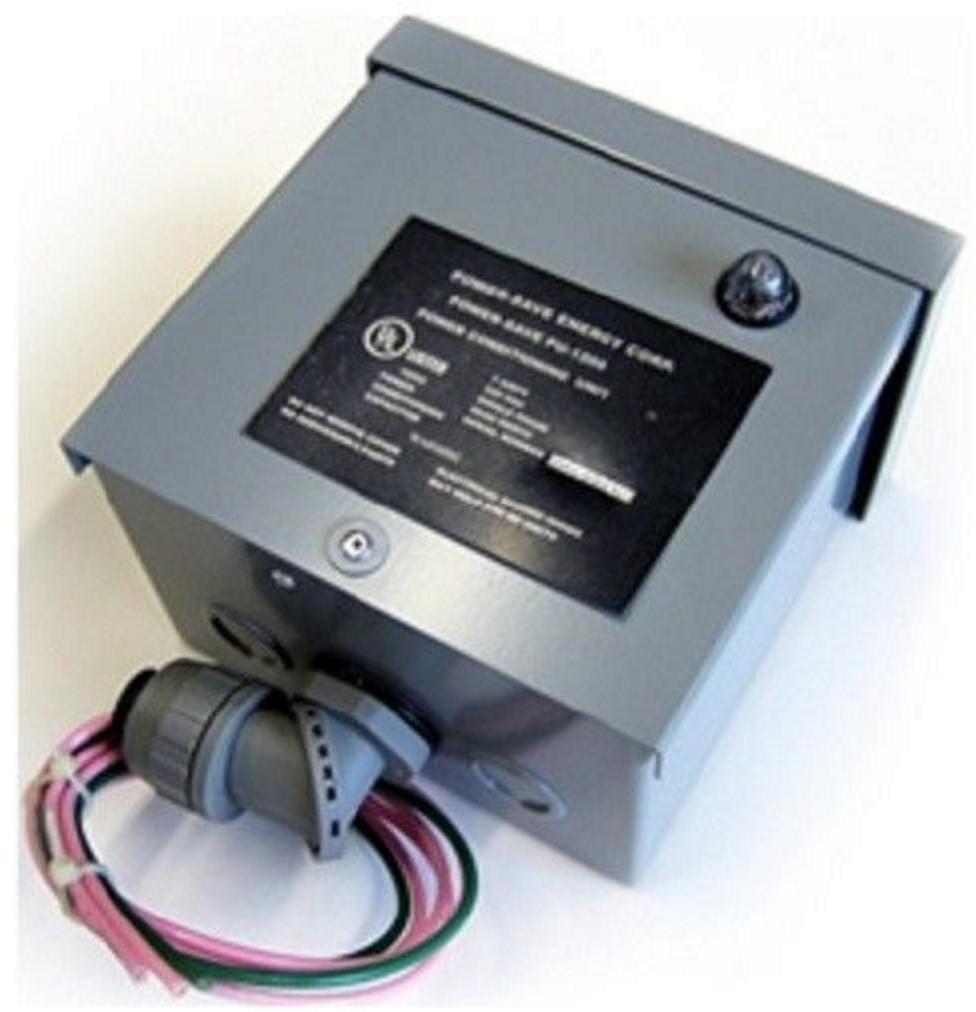 Energy Saving Devices: Renewed Warning - Do Not Buy a KVAR!