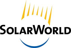 SolarWorld DIY