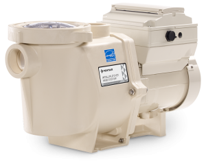 Pentair IntelliFlo 2 VST Variable Speed Pool Pump