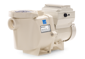 Pentair IntelliFlo VSF Variable Speed Pump