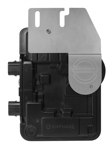 Enphase IQ 6+ Microinverter