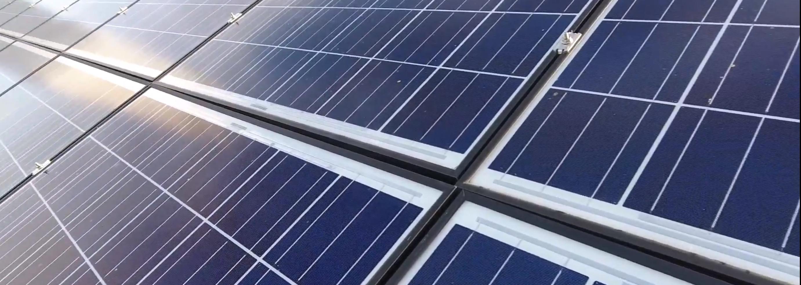 https://djh4x3uvkdok.cloudfront.net/resources/20190509170010/Solar-Panels-in-Babcock-Ranch.jpg