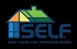 SELF Loan