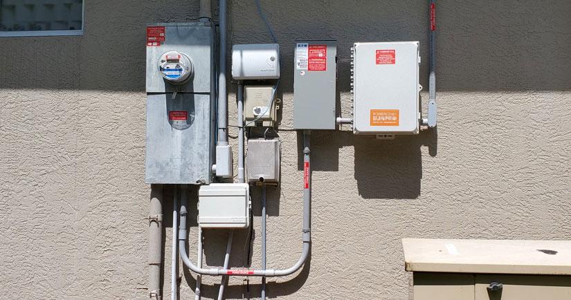 Soalr Energy Poor Workmanship Tampa Solar Contractor